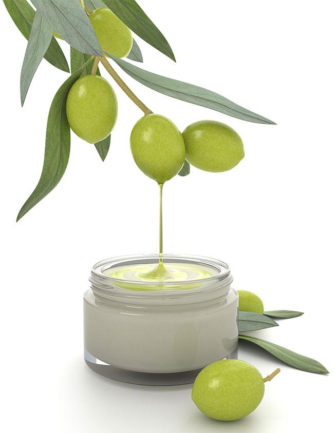 article-cosmetique-eco-responsable-bio-huile-olive-creme-produit