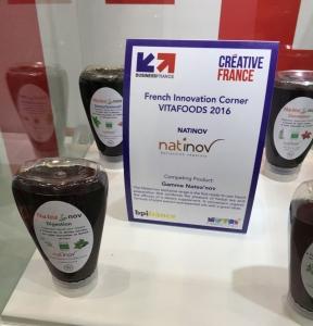 creative-france-natinov-innovation-francaise-2016-vitafoods