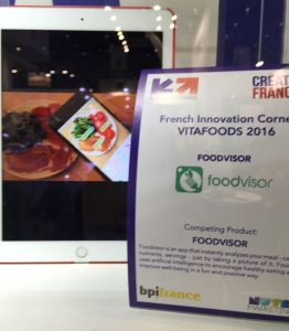 foodvisor-innovation-francaise-vitafoods-2016