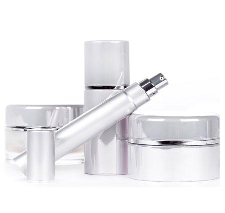 Consulting cosmétique développement de produits