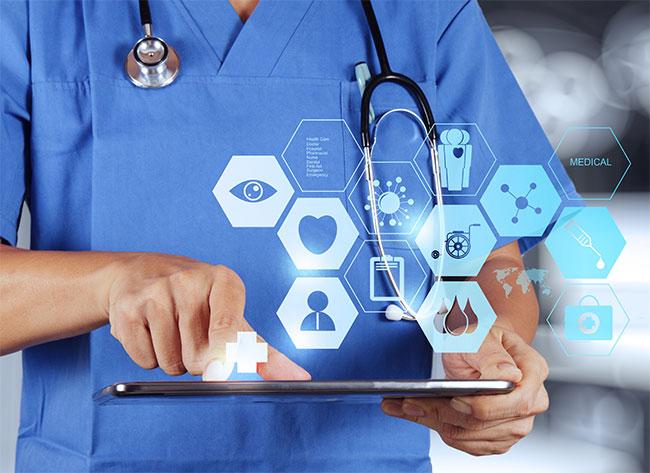 Dispositif médical obtention marquage CE