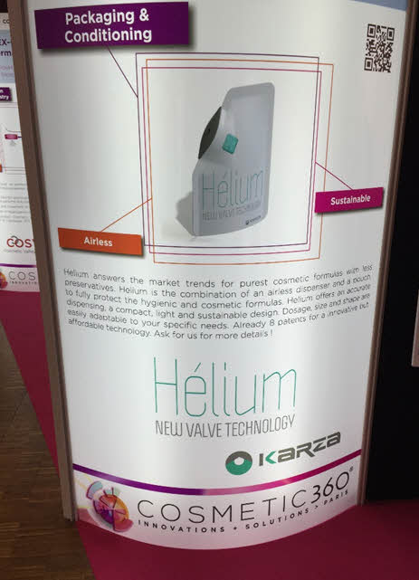 cosmetique-packaging-innovation-helium-ikarza
