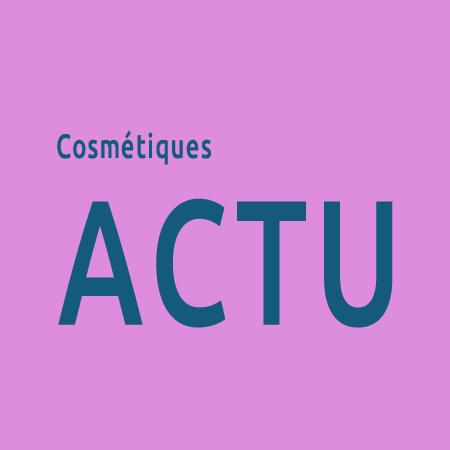 pi_actu_cosmetiques