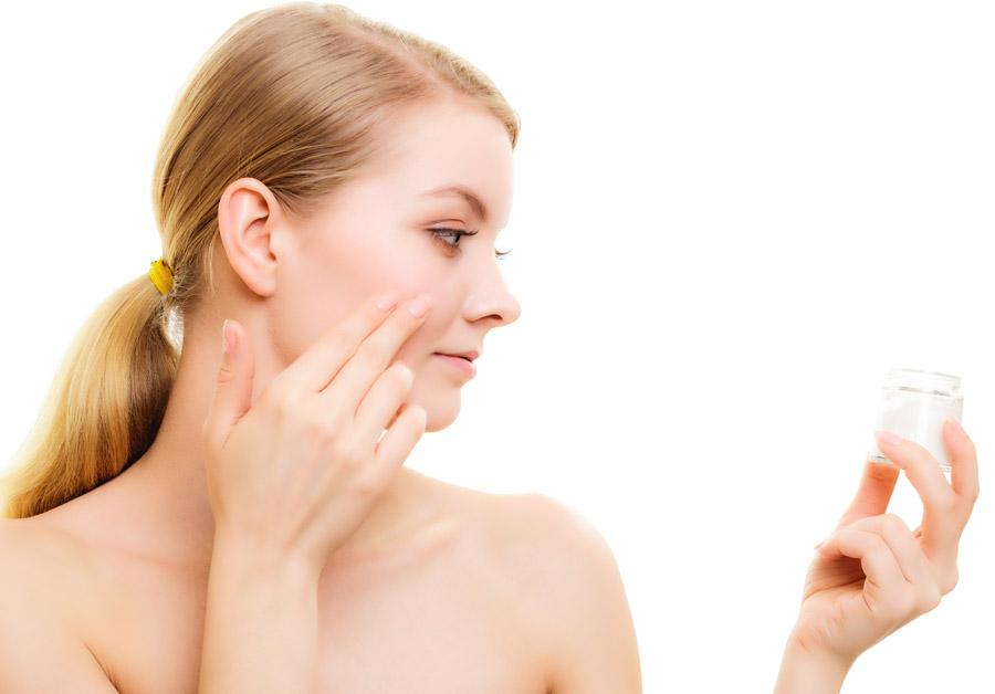 proteger-la-peau-visage