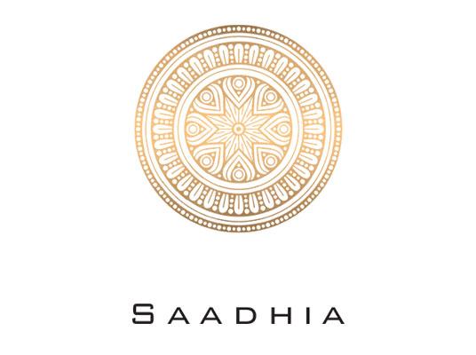 Saadhia