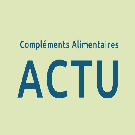 pi_actu_complements-alimentaires