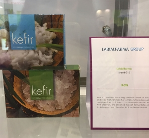 labialfarma-group-kefir-levure-bacteries-digestion