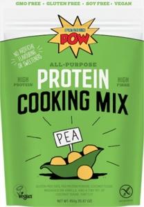 protein-cooking-mix-protein-pow-nouveau-produit