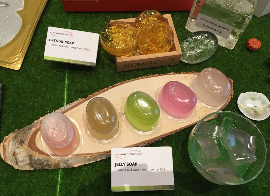 cosmetique-eurocosmeticasia-crystal-soap