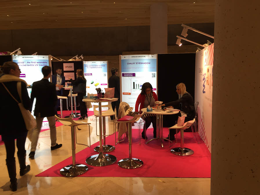 salon-cosmetique-360-stands