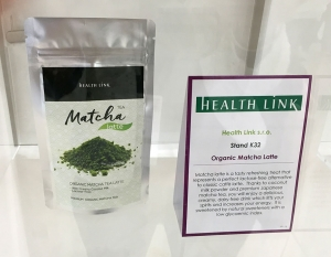 organic-matcha-latte-health-drink
