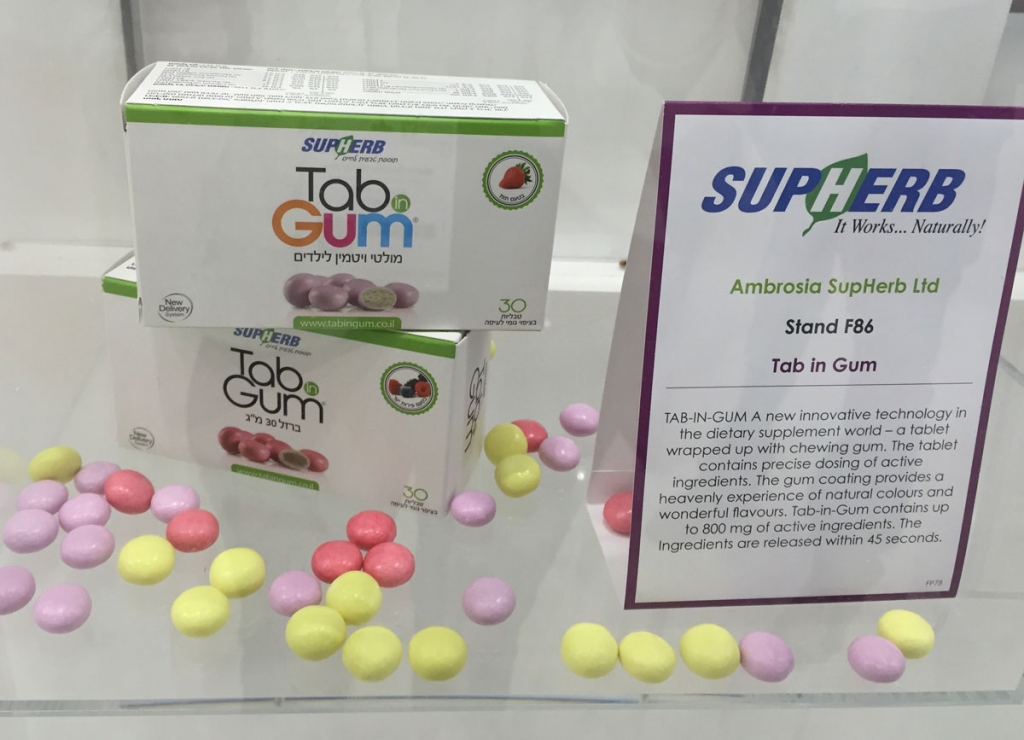 supherb-tab-in-gum-with-active-ingredients