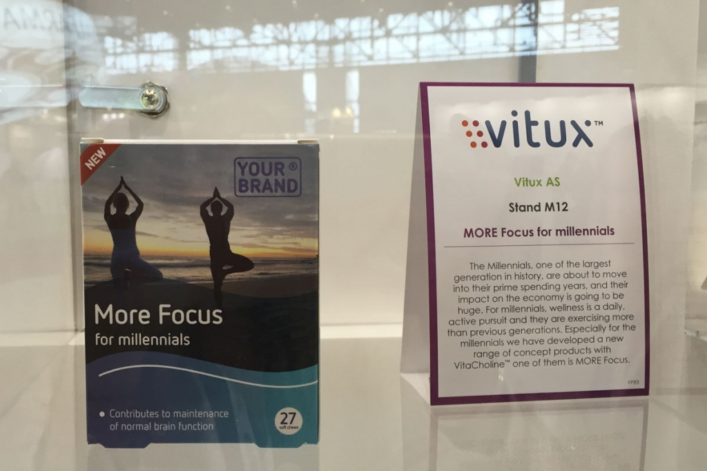 vitux-more-focus-for-millennials-normal-brain-function