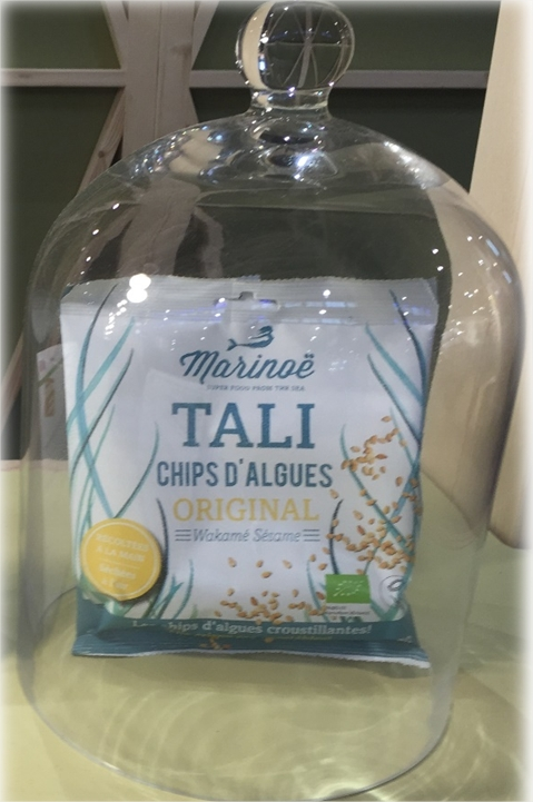 marinoe-tali-chips-algues