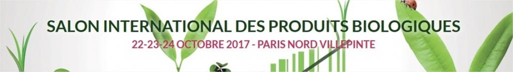 salon-internation-produits-biologiques-octobre-2017