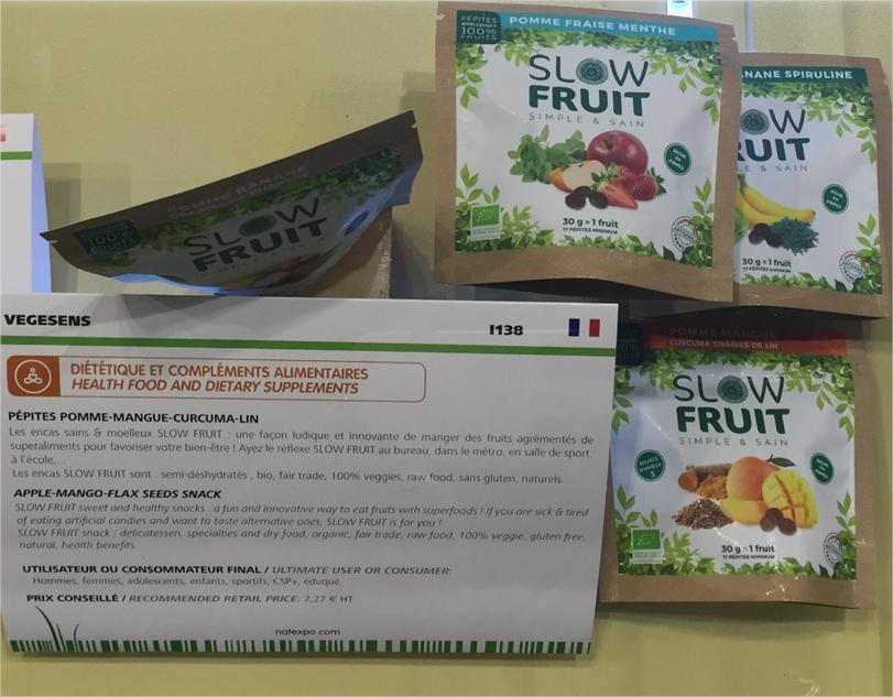 vegenses-slow-fruit